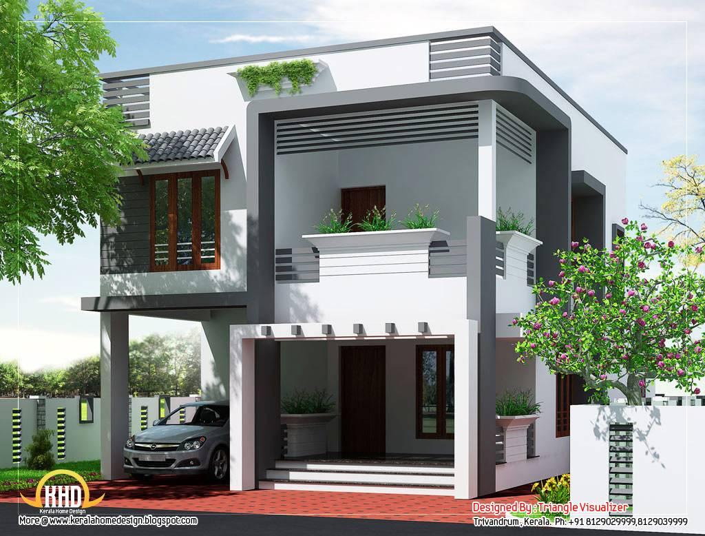 popular home designs. New House Design Photos Computer Best Latest Building Designs  Home