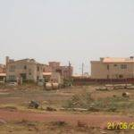 New Modern Homes Near Sembel Asmara