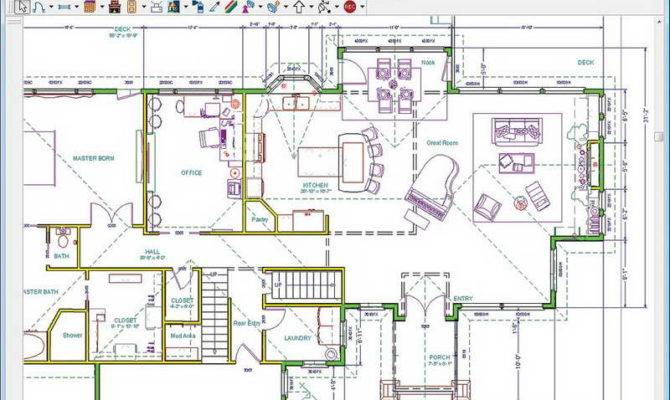 Nice Create House Floor Plans Make Plan