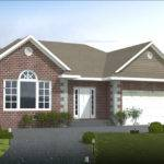 Nigerian House Plans Joy Studio Design Best