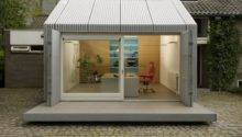 Office Garage Modern Design Pinterest