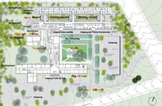 Office Plans Springtime Move Commerce Clarksville Leaf