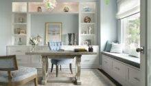 Office Space French Country Home Pinterest