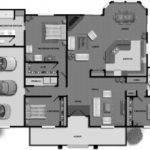 Ofmid Century Modern House Plans Tritmonk Home