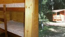 One Room Cabin Designs Loft Joy Studio Design Best