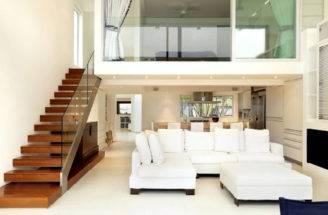 One Room House Design Decobizz