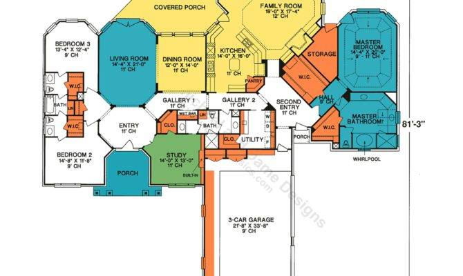 25 harmonious design basic house plans home plans blueprints