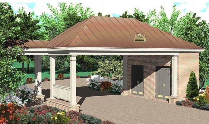 Garage expansion ideas interesting saveemail with garage for Garage expansion ideas
