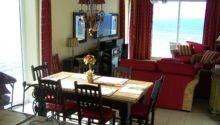 Open Floor Plan Kitchen Dining Living Room