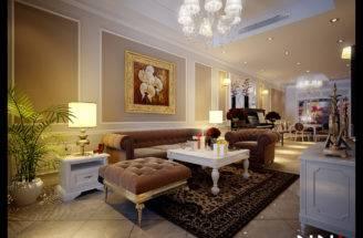 Open Plan Living Dining Area Interior Design Ideas