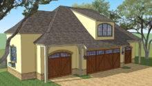 Optional Plans Compatible Detached Structures Now Available