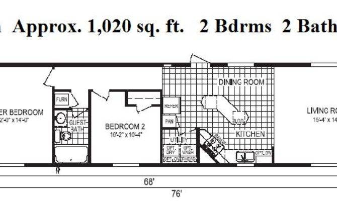 Other Floor Plans Less Than