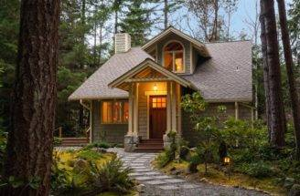 Other Pict Small Home Plans Energy Efficient Article Below
