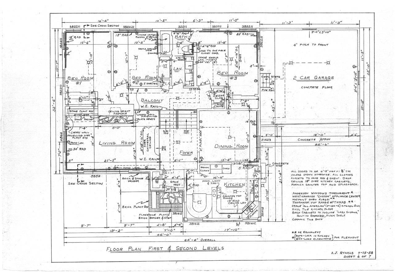 emejing front to back split level house plans contemporary 3d 28 backsplit floor plans backsplit floor plans floor home front back split level