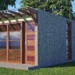 Our Waffle Box Building Technology Reinforced Concrete Homes