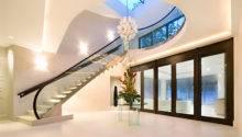 Outstanding Modern Luxury Homes Interior Design
