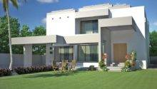 Pakistan Modern Home Designs Desert Homes