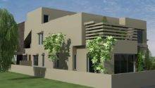 Pakistani Sweet Home Houses Floor Plan Layout House Front Elevation