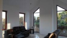 Passive Solar House Plans Lovely Modern Window Systems
