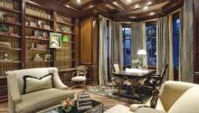 Pelican Crest Homes Offer Luxury Home Interiors Newport Coast