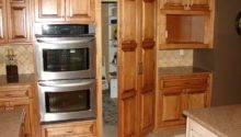 Perfect Walk Kitchen Pantry Jpeg
