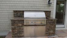 Petes Masonry Services Builds Cape Cod Outdoor Fireplaces Kitchens