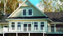Photos Browse Home Cottage Garage Plans Now