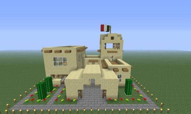 Photos Sandstone House Design Minecraft Forum Wooden
