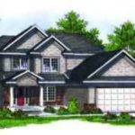 Picks Regional Builder Plans Rooms Signature Sale Blog