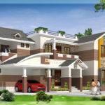 Pics Beautiful House Plans