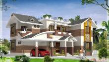 Pics Beautiful House Plans