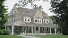 Pin Add Dormer Ranch Style Dormers Renovate Pinterest
