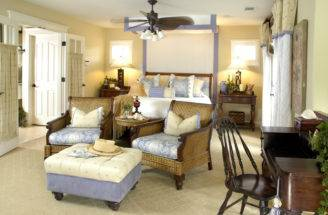 Pin Cottage Style Homes Interior Pinterest