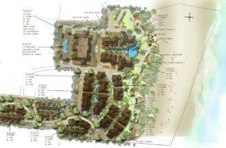 Pin Planning Amphitheatre Northern Nevada Designed