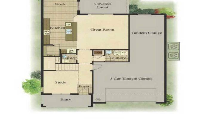 Pin Rancher House Plans Westhome Planners Pinterest