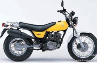 Pin Suzuki Marauder Added Tammy Nospam Netzero