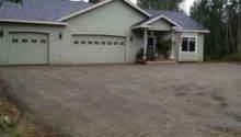 Pin Victoria Roberts Alaska Best Homes Real Estate
