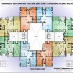 Plans Apartment Layouts Pin Pinterest