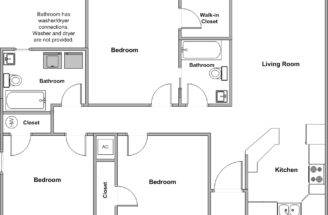 Plans Bedroom Floor House Plan Designs
