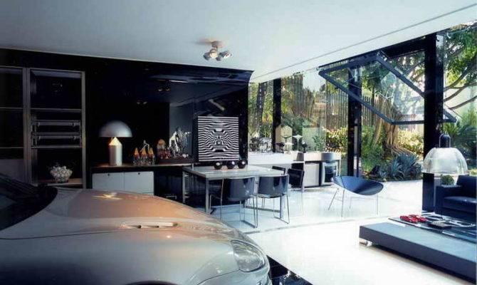 Plans Convert Garage Living Space