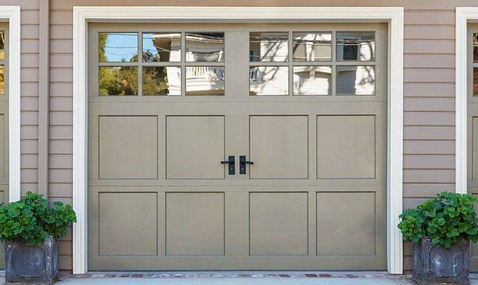 Plans Converting Your Garage Into Living Space