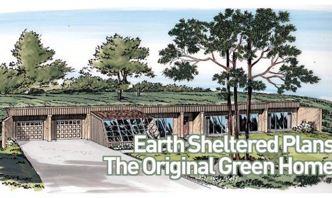 Plans Duplex Conceptual Designs Plan Book Special Facebook Blog