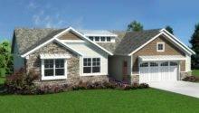 Plans Home Designs Commercial Buildings Architecture Custom Plan