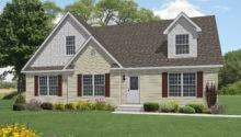 Plans Modular Home Manufactured
