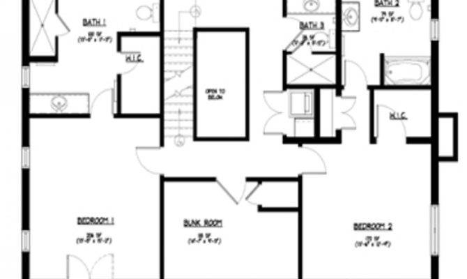 Plans Small Homes Building Design House