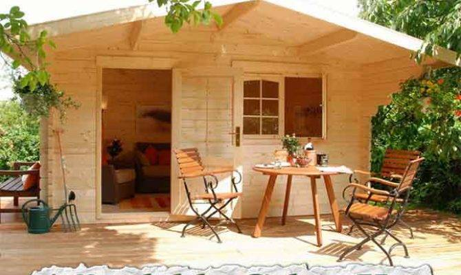 Plans Tiny Houses Cabins Shed Working Offices