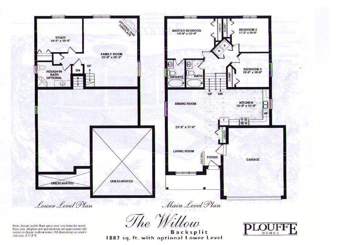 basic house plans awesome lovely basic house floor plans with