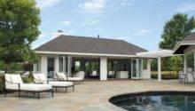 Pool Amazing Swimming House Designs