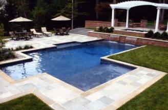 Pool Designs Home Swimming Florida Swimmi Tiny