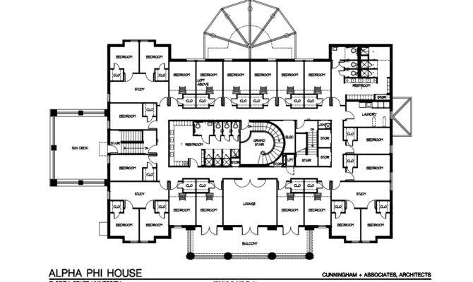 Portion Basement Floor Plan Hazing Sexy